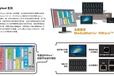 中国总代,PEAVEYDigitoolLive小型媒体矩阵