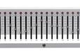 中国总代,PEAVEYQF215EQ均衡器