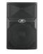 中國總代,PEAVEYPVx12PVx15百威音響百威全系列