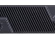中国总代美国PEAVEYPV1PV2PV3PV4功放功率放大器音响工程