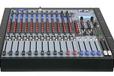 中国总代PEAVEYPV10BTPV14BT调音台会议系统工程展览展示