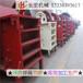 孝感石英石破碎机价格,赣州石英石加工设备供应商ch-jx