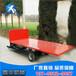 工厂转运电动车家具厂大型运输平板三轮电动车大型平板电动车厂家直供