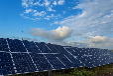 光伏组件太阳能铝合金边框