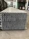 南京鴻發鋁型材流水線鋁型材2525鋁型材擠出加工輸送帶鋁型材