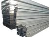 南京自主研发生产直销铝合金托盘食品铝托盘物流铝托盘品种齐全