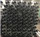 南京铝合金挤压厂生产8060异型材阳极氧化抗氧化防静电铝型材