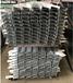 86.538铝边框铝边框成品定尺加工铝边框挤压铝6063铝
