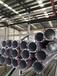 工业铝合金防尘室输送线支架电器操作台定制机械设备铝框架