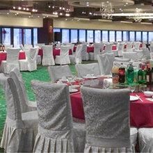 上海婚宴酒店/上海海逸海鲜酒家南桥店婚宴/团宴网推荐