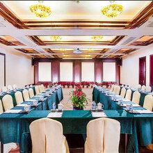 上海婚宴酒店/名家私宴精作坊婚宴/团宴网推荐