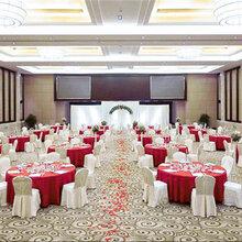 上海婚宴酒店/上海衡水北郊宾馆婚宴/团宴网推荐