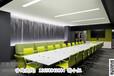 昆明办公室装修风格有哪些你知道吗?