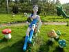 玻璃钢造型雕塑,园林绿化造型,园林工程