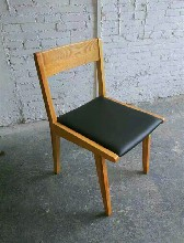 实木餐椅定做火锅店川湘菜馆实木椅子甜品奶茶咖啡店实木椅子定做