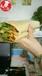 特色小吃卤肉卷的选择特色小吃卤肉卷的食材的加工流程特色小吃卤肉卷的制作工艺步骤