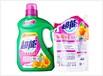 福州超能洗衣液厂家批发,洁净去污渍2000克超能洗衣液价格绝对优势