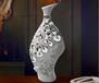 廠家批發各種陶瓷