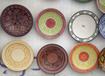 廠家直銷各種陶瓷制品