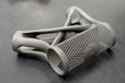塘厦3D打印服务3D打印加工高精度3D打印金属3D打印加工