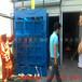企石纸箱打包机半自动液压捆包机厂家现货供应