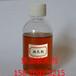 万和焦油破乳剂主要作用和用途