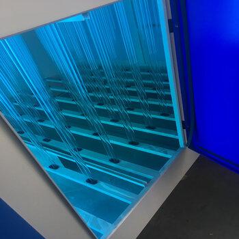 噴漆房環保設備配件uv光氧設備燈管鎮流器活性炭吸附箱