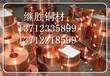 大量供應日本C5111磷銅帶