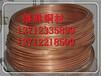 进口铝青铜c61800铝青铜_专业销售铝青铜C61800