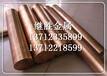 供應進口C6191銅帶C6191報價