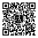 江苏一键联APP开发,聚合支付(无卡支付)场景+支付结合系统等