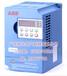 东莞变频器批发AMB100-0R7G-T3安邦信低压变频器