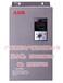 東莞批發變頻器低壓變頻器AMB100-093G-T3變頻器價格