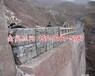 梯形石笼网挡墙A松原市石笼网挡墙规格A石笼网达标正品