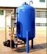 廣州冷凝器在線清洗裝置殺菌滅藻除垢高效凈化