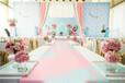 中山小欖婚禮場地布置中山小欖婚慶策劃公司婚禮燈光音響出租