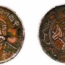 古币市场价格