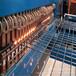 建筑焊接网Q195低碳钢丝焊接网片建筑地暖网片钢筋网现货供应