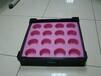 蘇州紅色eva泡棉防靜電效果好低價批發