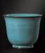 宋代五大名窑之钧窑瓷器在拍卖市场成交如何