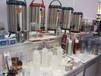 深圳奶茶設備最低價格,深圳奶茶設備低價出售