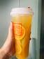 龙岗奶茶饮品技术教学,奶茶培训一对一教学图片