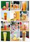 龍崗橫崗奶茶教學奶茶技術培訓奶茶飲品教學圖片