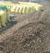 广东湛江大量供应纯净鸡粪复合肥料