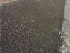 广东湛江大量供应纯净有机肥料鸡粪