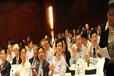 专业2018年第十一届上海国际先进陶瓷工业展览会特种陶瓷展