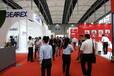 火熱報名-2019年第33屆廣州陶瓷展覽會-中國工業陶瓷展-日用陶瓷展