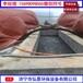軟體沼氣工程-養殖場配套設備廠家報價-安裝視頻