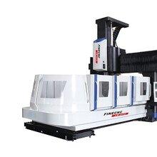 东莞厂家直销大型龙门加工中心cnc数控机床LM-1610