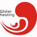 2018亚太热水科技博览会分体承压热水器展